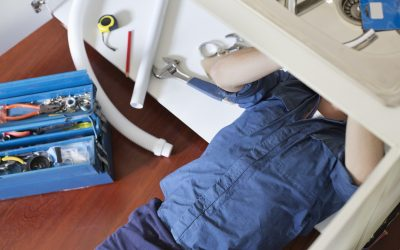 3 Reasons to Avoid Cheap Plumbers